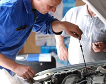 Auto Maintenance, Auto Repairs Phoenix, AZ