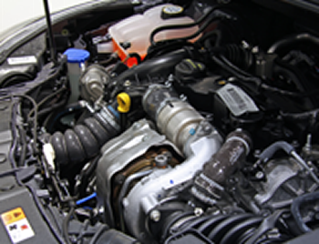 Image Result For Autocare Air Conditioning And Brake Inc